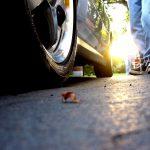O samochód należy dbać – nie szukaj wymówek, tylko poszukaj profesjonalisty