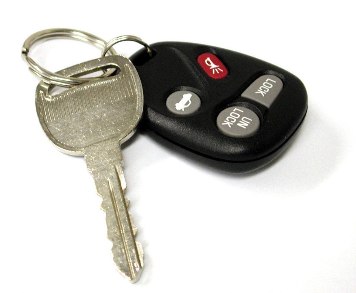 Parkowanie bez kierowcy na pokładzie – system, który zmienia świat samochodowych innowacji