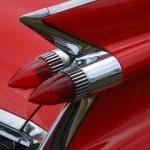 Na co mogą liczyć nabywcy nowych aut?