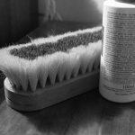 Domowe środki czystości – niezwykłe udogodnienia