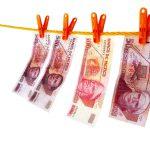 Pieniądze bardzo osobiste